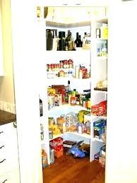 kitchen pantry closet ideas pantry ideas for small kitchen storage s kitchen pantry shelves ideas kitchen pantry storage ideas ikea