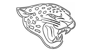 printable jaguar cartoon drawing at getdrawings jaguar cartoon drawing at getdrawings from jacksonville jaguars coloring pages