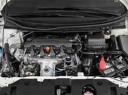 2013 honda civic engine. 2014 honda civic sedan lx in brewster, ny - lia brewster 2013 engine o