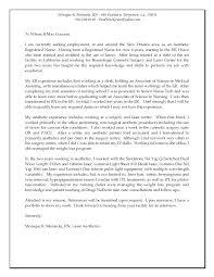 Medical Assistant Cover Letter Awesome Medical Assistant Resumes And Cover Letters S Sample Cover Letter