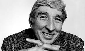 john updike the social encyclopedia john updike a brief survey of the short story john updike books