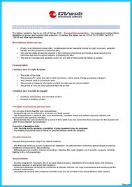 Resume For Data Entry Data Entry Resume Sample Monstercom Data