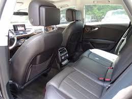 audi 2015 a7 interior. 2016 audi a7 4dr hatchback quattro 30 prestige 16576197 24 2015 interior i