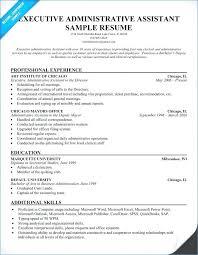 indeed sample resume salesforce administrator resume indeed layout letsdeliver co