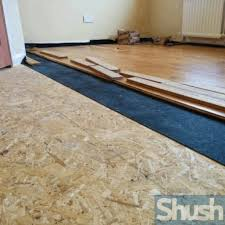 syl for laminate and wooden floors