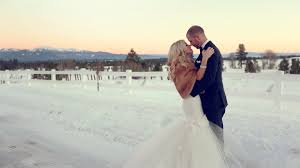whitney kay & brian scott will make you cry shore lodge wedding Wedding Songs That Make You Cry whitney kay & brian scott will make you cry shore lodge wedding video youtube beautiful wedding songs that make you cry
