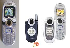 lg flip phone 2006. photos of the lg ax 4750, ux and vx 4650. lg flip phone 2006