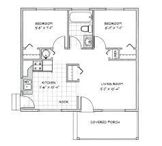 small house plans under 500 square feet fancy design open house plans sq ft 5 square