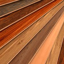 laminate flooring has become a more popular flooring option because it is sensibly durable and is a cost effective alternative to traditional hardwood