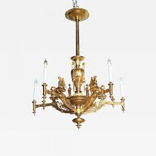 listings furniture lighting chandeliers and pendants french empire