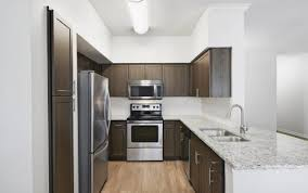Apartments For Rent In Dallas TX Camden Farmers Market Delectable 1 Bedroom Apartments In Cambridge Ma Ideas