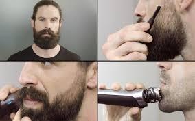 Beard And Hair Style beardtouring the new bespoke facial hair craze 2030 by stevesalt.us