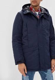 Мужская одежда <b>Trussardi</b> Jeans — купить в интернет-магазине ...