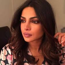 priyanka chopra makeup tutorial make up unique beyoncé s makeup artist sir john reveals his best beauty tips