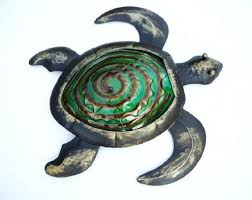 wall arts tropical ocean sea turtle metal wall art decor large with regard to most on tropical ocean sea turtle metal wall art decor with displaying photos of sea turtle metal wall art view 9 of 20 photos