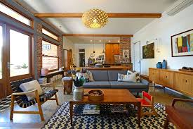 portland mid century modern furniture. Adelaide Mid Century Modern Windows With D Wall Sconces Living Room Midcentury And Australian Sofa Portland Furniture E