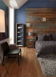 53 eye catching textured accent walls