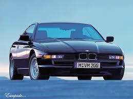 BMW Convertible bmw 850 0 60 : BMW 8 Series | NotoriousLuxury