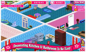 beautiful design this home game online gallery decorating design