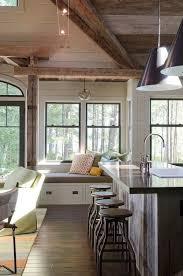 modern cottage interior design ideas. modern cottage decor :: interior design ideas ,