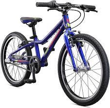 Mongoose Kids Bike Buyers Guide Size Chart Top 5