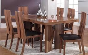 table sets round seater chairs tables and likable wood kirk contemporary room set glass san wooden