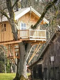 easy kids tree houses. Modren Houses Treehouses  To Easy Kids Tree Houses