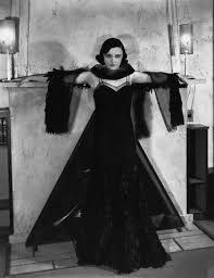 Robs Webstek: Pola Negri