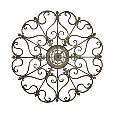 amazon deco 79 50094 metal wall decor 29 color may vary home kitchen on metal wall art amazon with amazon deco 79 50094 metal wall decor 29 color may vary