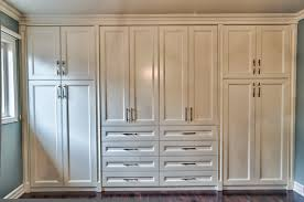 Small Picture built in closets design ideas home interior design built in