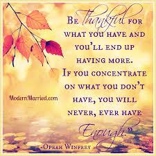 Thankfulness Quotes Interesting Be Grateful Everyday Jenna Dee