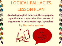 best logical fallacies images ap english 19 best logical fallacies images ap english teaching english and teaching ideas