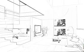 3d bedroom design drawing bedroom ideas decor House Plan Drawing Program For Mac decorating more 3d bedroom design drawing bedroom d floor plans iranews small apartment one decorating architecture house plan drawing software for mac