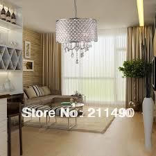 dining room chandelier chain length. 590 best lighting images on pinterest   accent lighting, bedroom and ideas dining room chandelier chain length