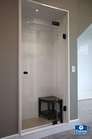 glass sliding shower doors frameless. Full Size Of Glass Door:frameless Shower Door Sliding Doors Cost Frameless