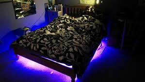under bed led lighting. plain under throughout under bed led lighting o