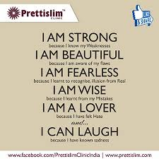 Believe In Yourself Quotes Best Believe In Yourself Prettislim