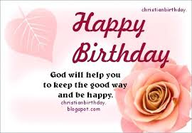 Birthday Quotes For Myself Best Birthday Bible Quotes Amazing Bible Inspirational Sayings 48