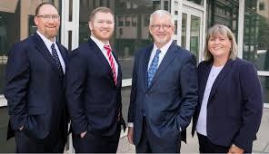 The Market Street Group   West Des Moines, IA   Morgan Stanley Wealth  Management