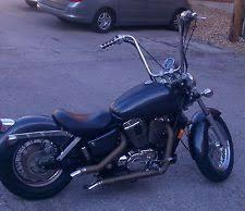 honda shadow ace 750 bobber kit hobbiesxstyle