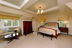 Master Suite Bedroom Master Suites Bedrooms Gallery Bowa