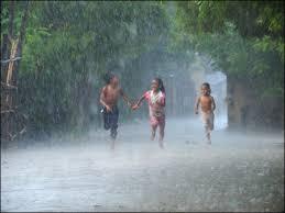 Tuyển tập stt buồn chán ngày mưa khiến bạn rơi nước mắt
