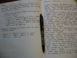 is journaling a word journaling the word my new bible study method growing in grace