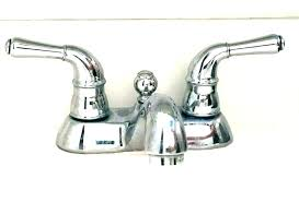 full size of bathtub shower plumbing fixtures clawfoot faucet valve repair how to install changing bathrooms