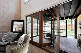 modern sunroom furniture. Designs Ideas:Ultra Modern Sunroom With Sliding Doors And  Furniture 16 Best Modern Sunroom Furniture