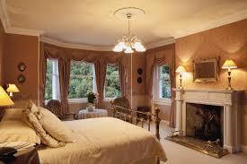 victorian bedroom decorating ideas interior decorating ideas victorian wallpaper border bedroom ideas bedroom luxurious victorian decorating ideas