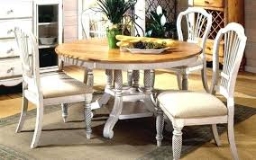 full size of modern small round table and chairs kitchen tables cafe furniture room set oak