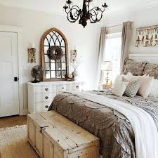 Diy bedroom furniture Do It Yourself Diy Bedroom Furniture Designs Best Copyrightbloginfo Cool Diy Bedroom Decor Best Designs Wall Paint Ideas Grey House