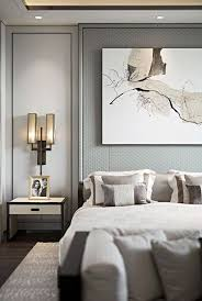 High End Bedroom Designs Unique Decorating