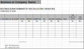 Tax Organizer Excel Income Tax Organizer Template Quotes Income Tax Formula Excel